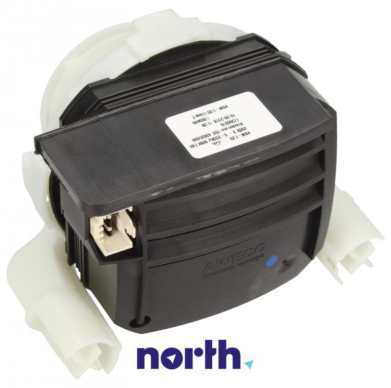 Pompa myjąca z turbiną do zmywarki Electrolux 140002240020,1