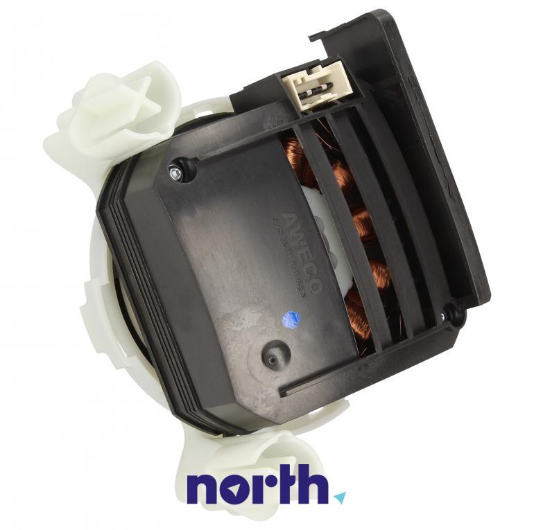 Pompa myjąca z turbiną do zmywarki Electrolux 140002240020,2