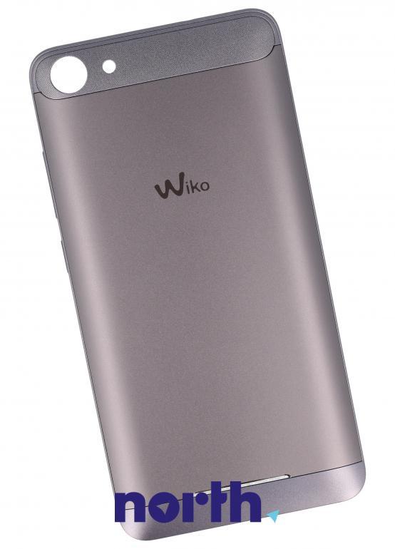 Klapka baterii do smartfona Wiko M112-V46080-101,0