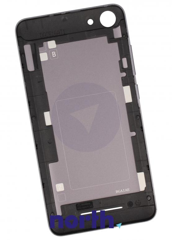 Klapka baterii do smartfona Wiko M112-V46080-101,1