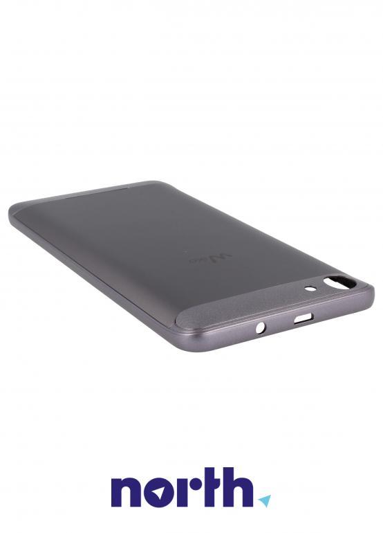 Klapka baterii do smartfona Wiko M112-V46080-101,2