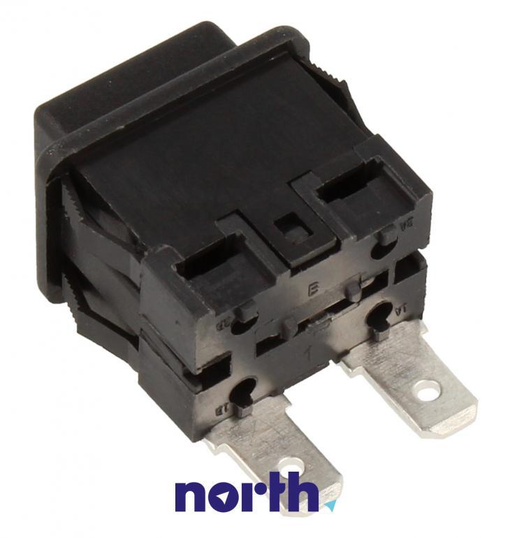 Przełącznik do ekspresu DeLonghi 5113211491,0