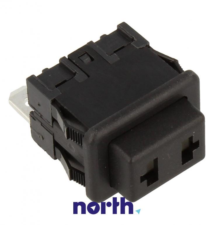 Przełącznik do ekspresu DeLonghi 5113211491,1