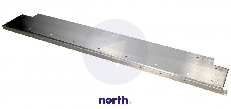 Listwy LED do telewizora 23224140,0