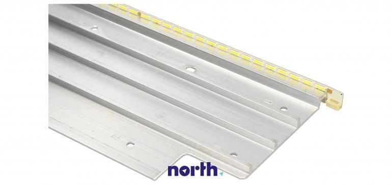 Listwy LED do telewizora 23224140,2