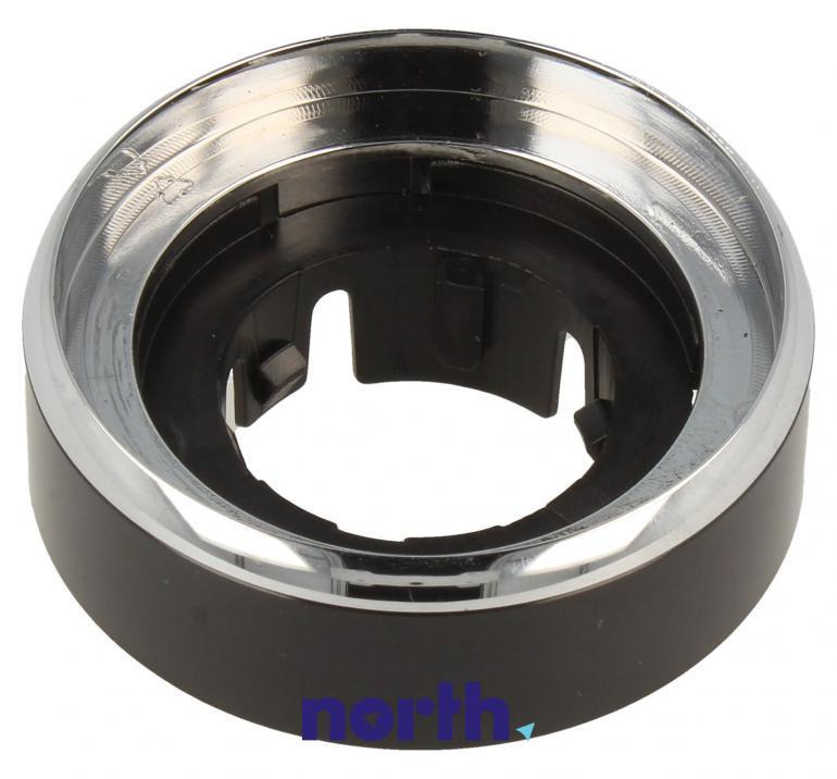 Pierścień pokrętła do piekarnika Whirlpool 481010618353,0