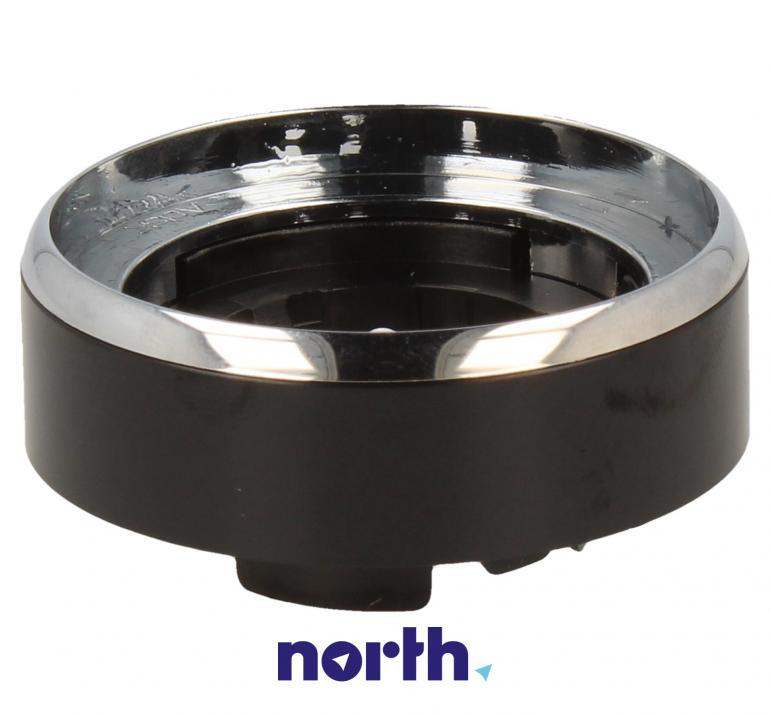 Pierścień pokrętła do piekarnika Whirlpool 481010618353,4