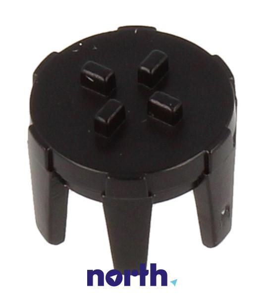 Zawór pojemnika na wodę do ekspresu Philips 421944040071,0