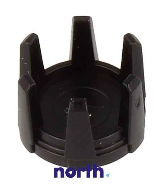 Zawór pojemnika na wodę do ekspresu Philips 421944040071,1