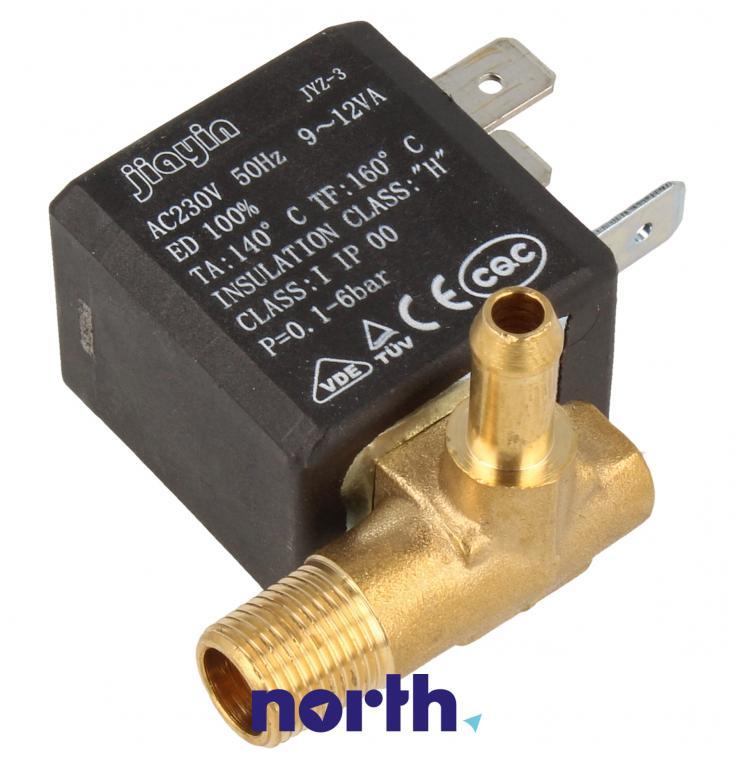 Elektrozawór do żelazka Ariete AT2131400070,0