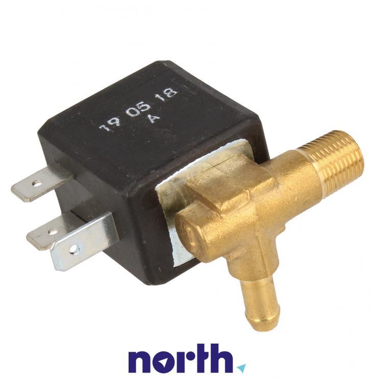 Elektrozawór do żelazka Ariete AT2131400070,2