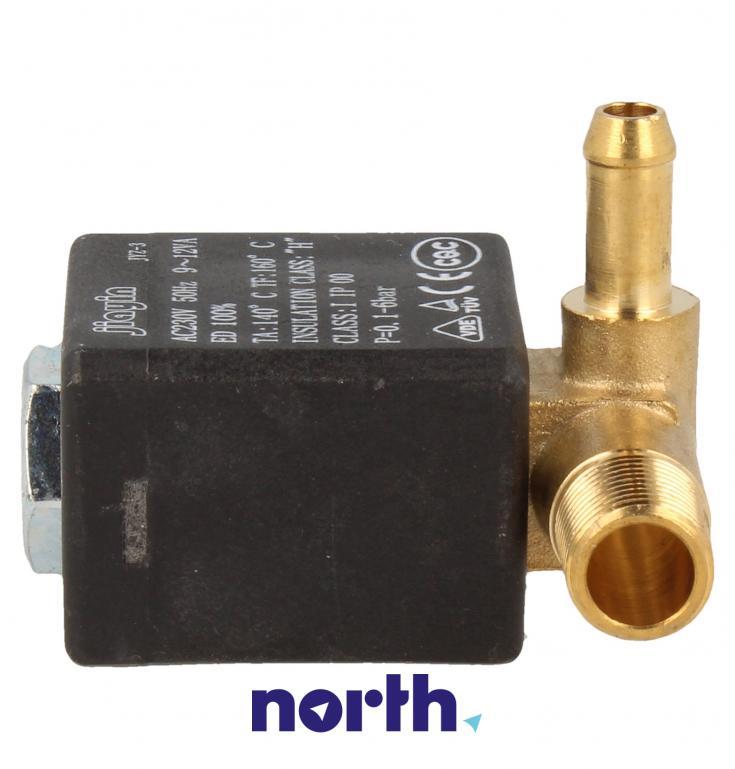 Elektrozawór do żelazka Ariete AT2131400070,3