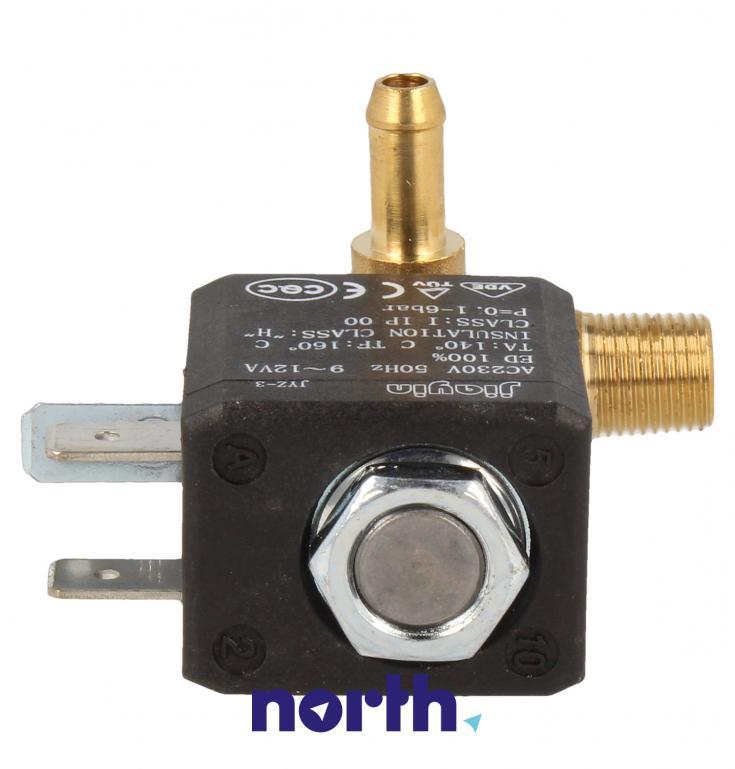 Elektrozawór do żelazka Ariete AT2131400070,4