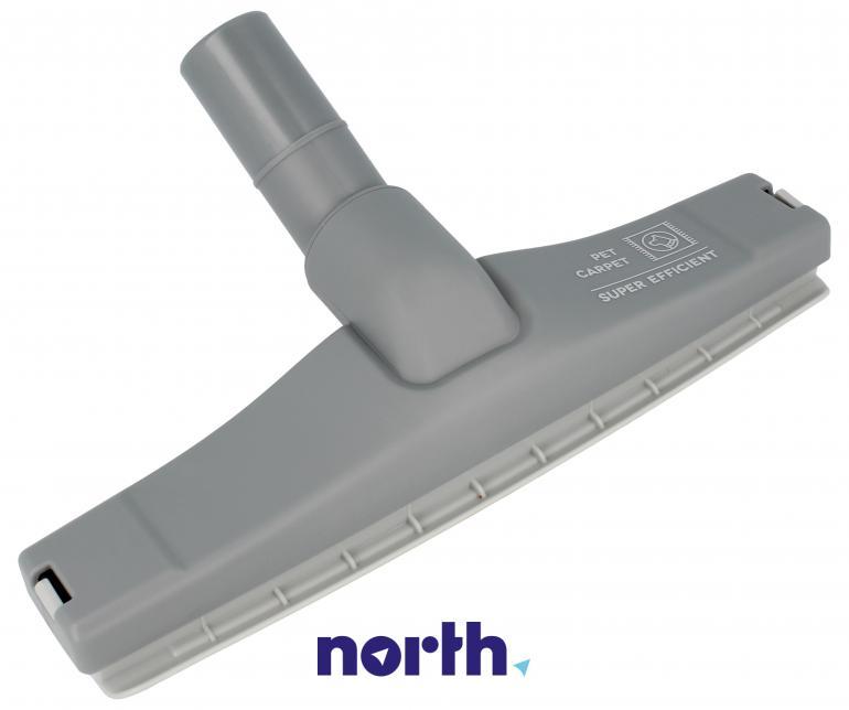 Ssawka do dywanów 12008075 (śr. wew. 32mm) do odkurzacza Zelmer,0