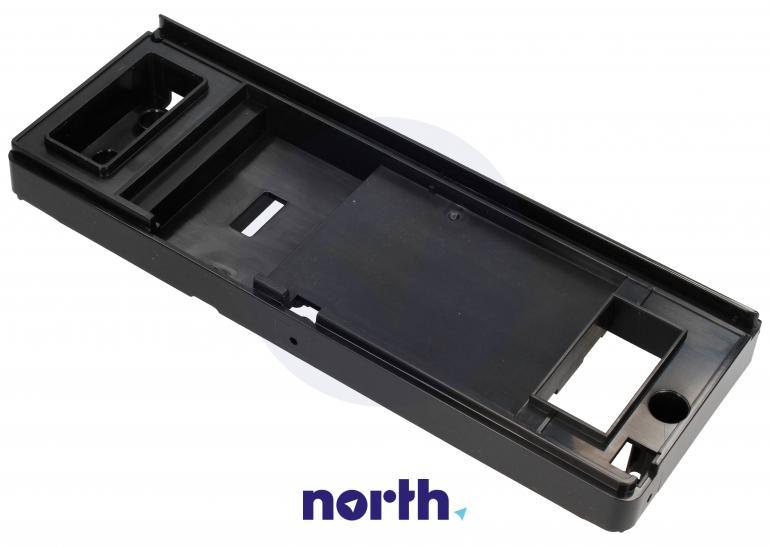Front panelu sterowania do mikrofalówki Candy 49030608,0