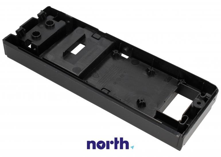 Front panelu sterowania do mikrofalówki Candy 49030608,1