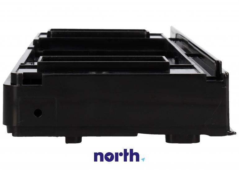 Front panelu sterowania do mikrofalówki Candy 49030608,2