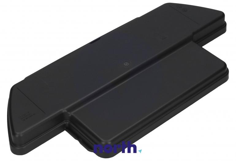 Taca ociekowa do grilla OptiGrill+XL Tefal TS-01041550,1