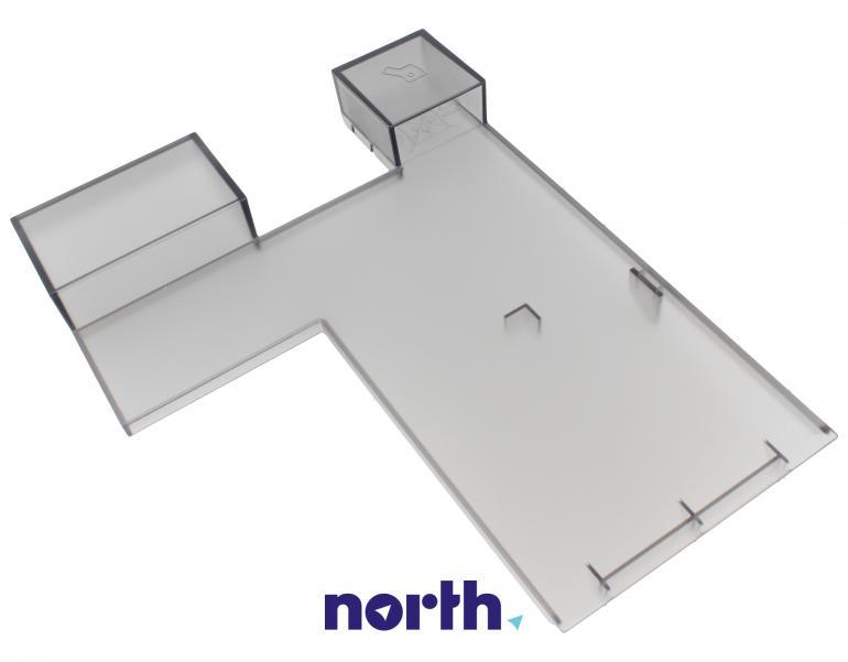 Osłona obudowy zaparzacza do ekspresu Bosch 11005972,1