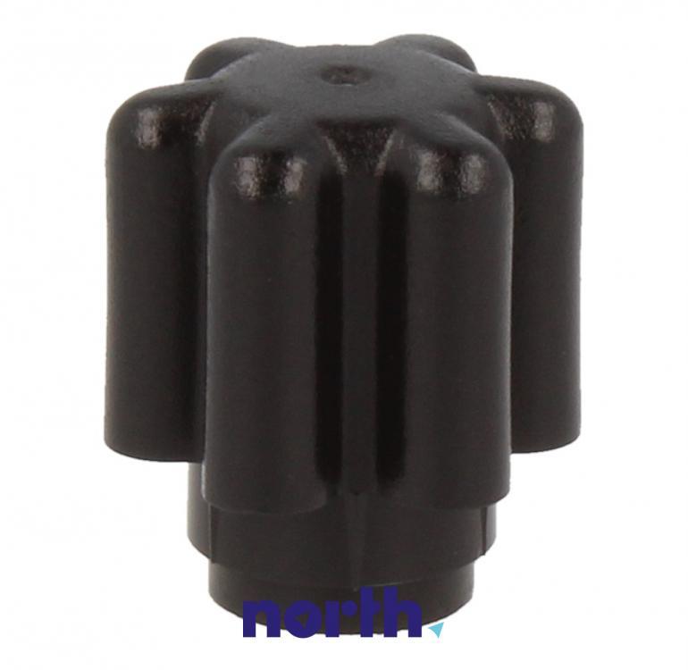 Sprzęgło silnika do robota kuchennego Bosch 00635375,2