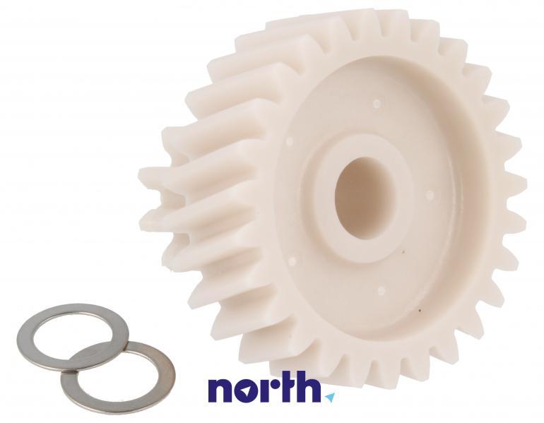 Koło zębate mechanizmu do maszynki do mielenia Kenwood KW715563,0