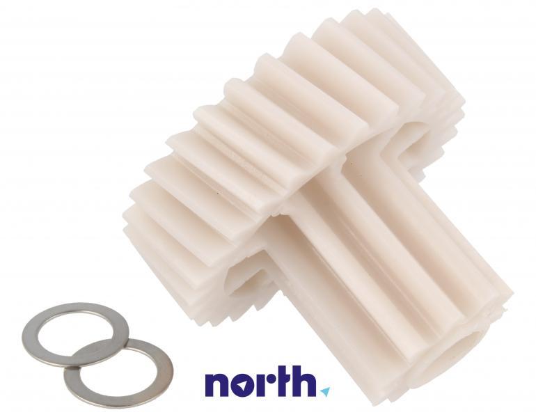 Koło zębate mechanizmu do maszynki do mielenia Kenwood KW715563,1