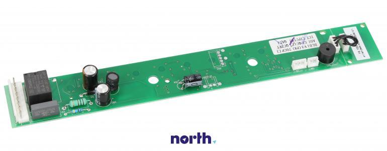 Płytka elektroniczna do grilla Tefal TS-01041500,1