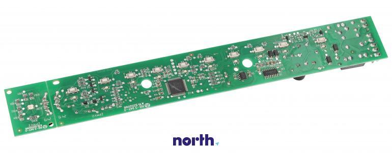 Płytka elektroniczna do grilla Tefal TS-01041500,2