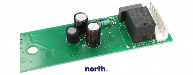 Płytka elektroniczna do grilla Tefal TS-01041500,4