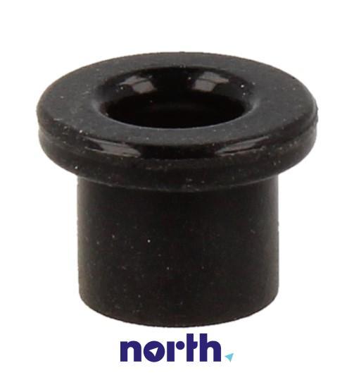 Złącze rurki pojemnika na mleko do ekspresu Melitta 6617851,2