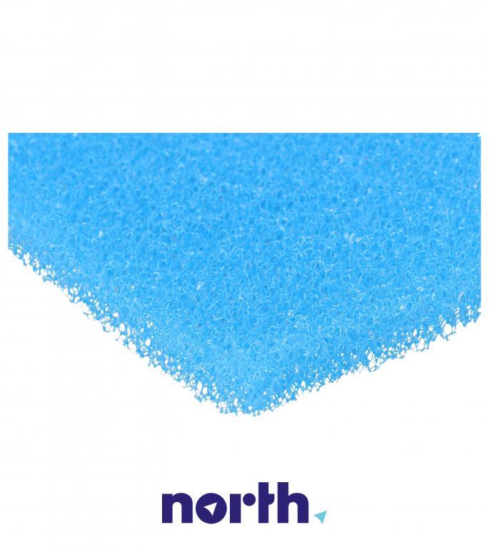 Mata antypleśniowa do lodówki Electrolux E3RSMA02 9029795425,3