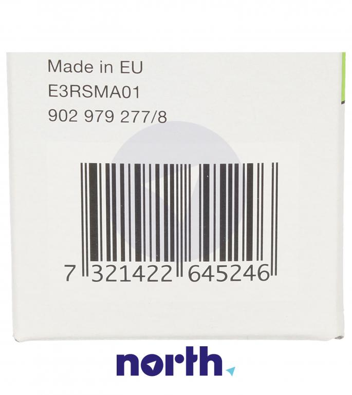 Mata antypleśniowa do lodówki Electrolux E3RSMA02 9029795425,4