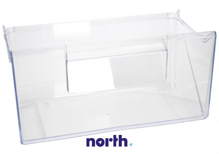 Dolna szuflada zamrażarki do lodówki Electrolux 2647016134,0