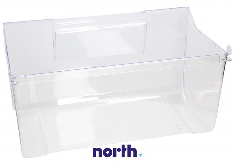Dolna szuflada zamrażarki do lodówki Electrolux 2647016134,1