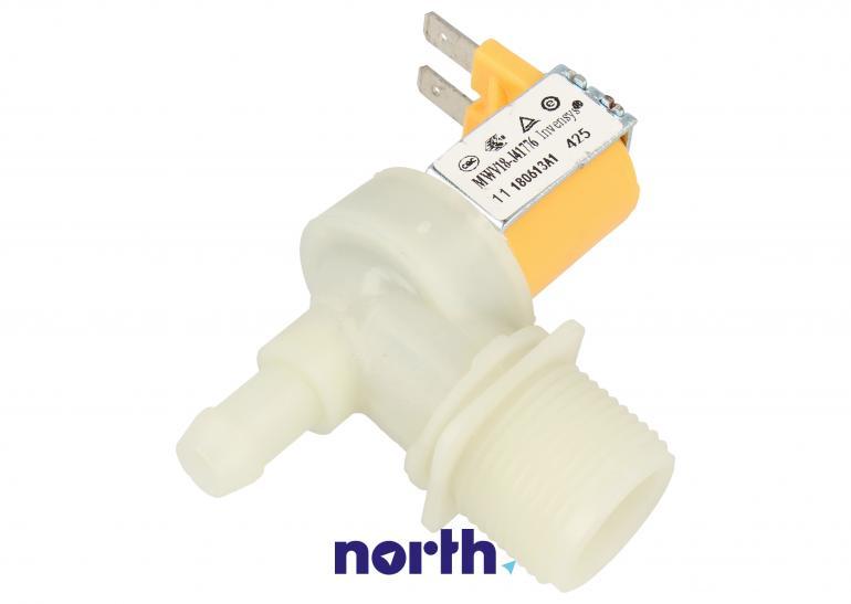 Elektrozawór do zmywarki Whirlpool 488000300657,2