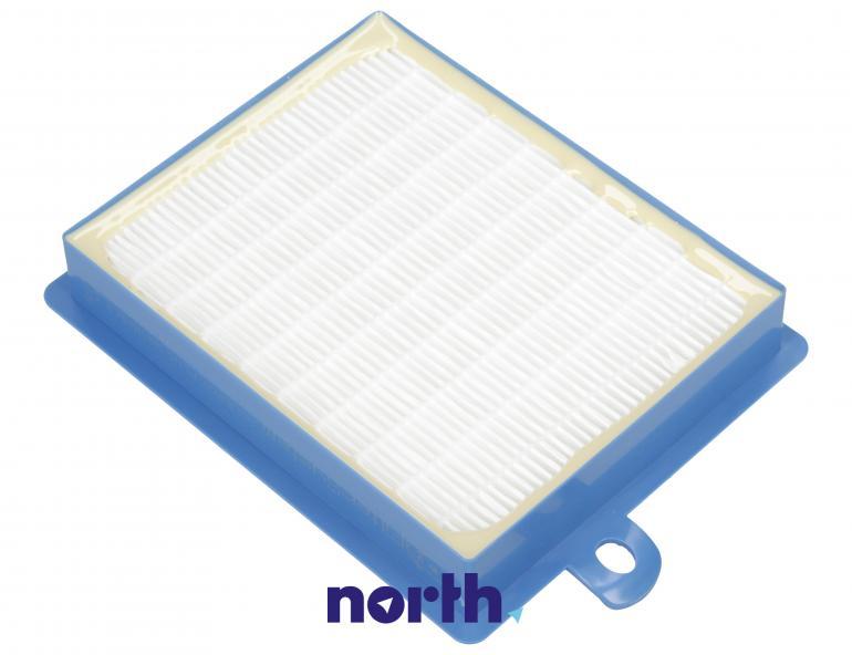 Filtr do odkurzacza Electrolux 1924993304,1