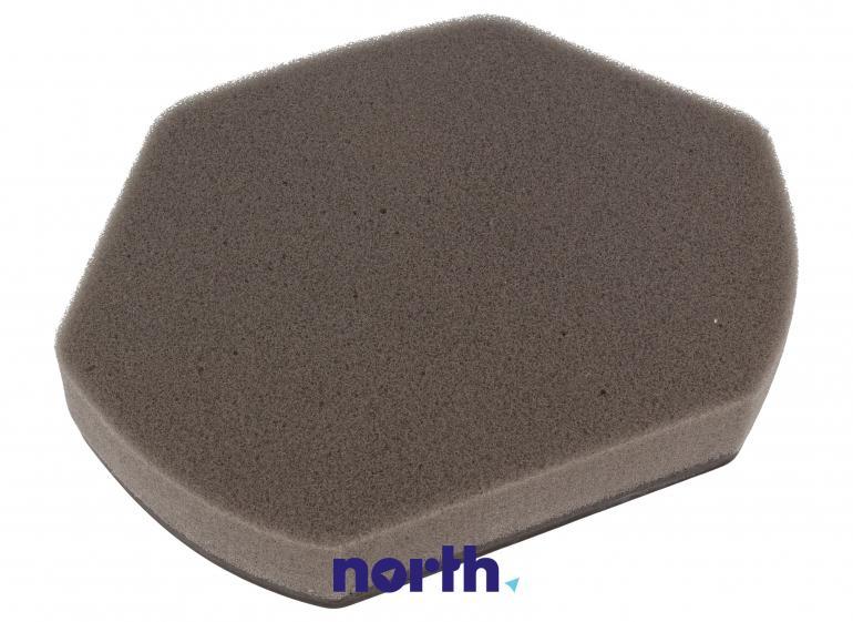 Filtr piankowy do odkurzacza Bosch 12012937,2