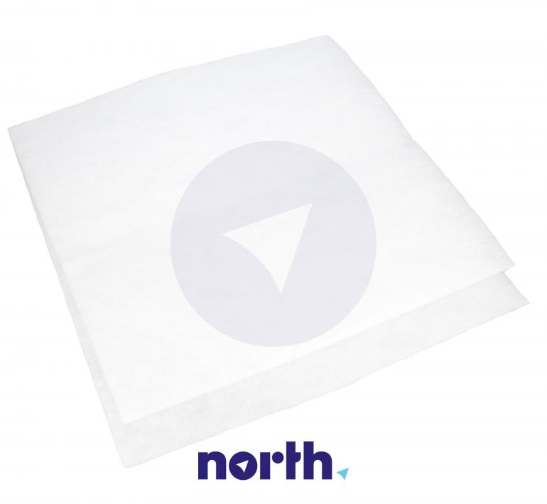 Filtr przeciwtłuszczowy uniwersalny do okapu W-PRO 484000008527,2