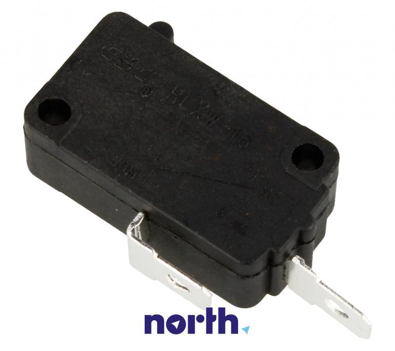 Przełącznik do lodówki Hisense K1616509,0