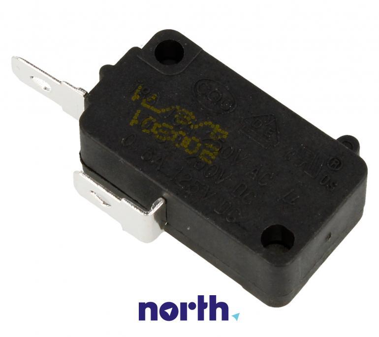 Przełącznik do lodówki Hisense K1616509,1