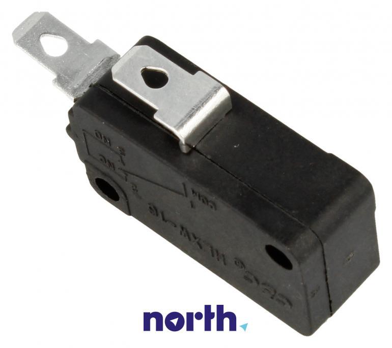 Przełącznik do lodówki Hisense K1616509,3