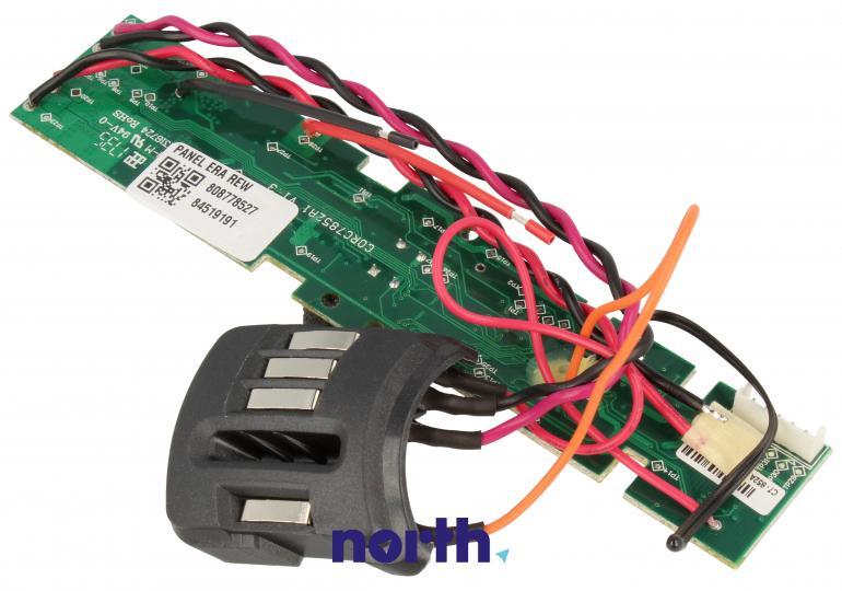 Moduł sterujący do odkurzacza Electrolux 140022564656,0