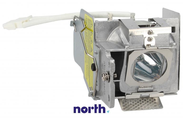 Lampa projekcyjna do projektora Acer,0