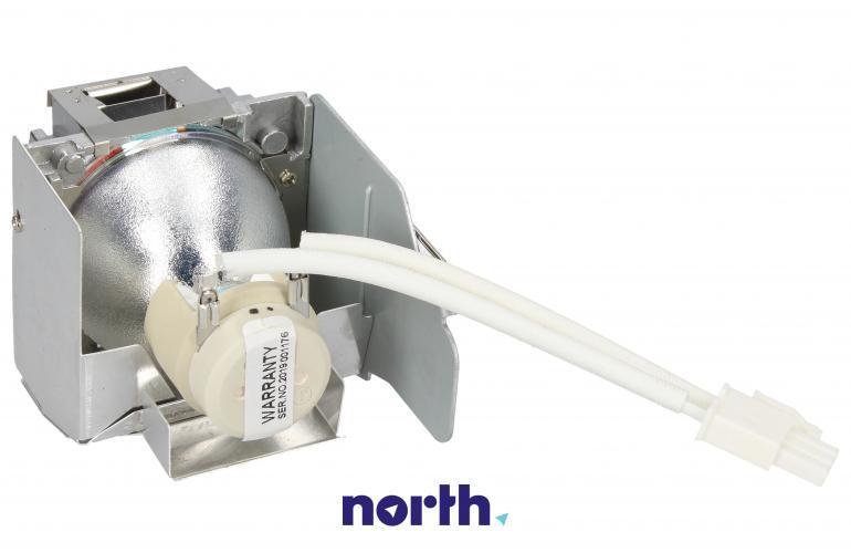 Lampa projekcyjna do projektora Acer,1