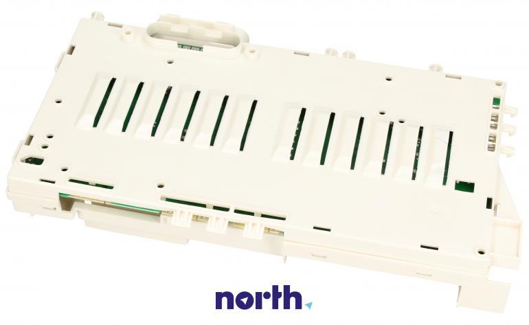 Moduł elektroniczny (niezaprogramowany) 482000023478 do pralki Whirlpool,2