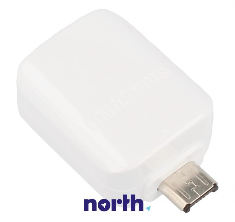 Adapter USB A - USB B micro 2.0 Samsung EE-UG930 GH9609728A,1