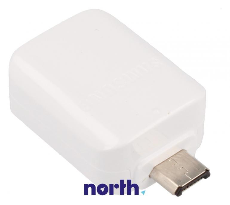 Adapter USB A - USB B micro 2.0 Samsung EE-UG930 GH9609728A,4