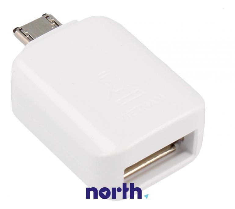 Adapter USB A - USB B micro 2.0 Samsung EE-UG930 GH9609728A,5