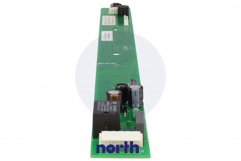 Moduł elektroniczny do tostera Tefal TS-01041730,4