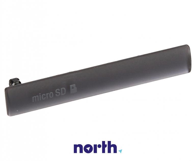 Zaślepka gniazda USB do smartfona Sony U50014562,0